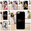 Pretty Little Liars 4 original cell phone case cover for iphone 4 4s 5 5S se 5с 6 6 плюс 6 s 6 s плюс 7 7 плюс * x8689x