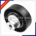 Auto peças Tensor Da Correia Da Polia para E34 E36 E39 E46 E53 E85 E86 Z3 320i 325i 328i 330i 525i 528i 530i 11281748130