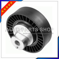 auto parts Belt Tensioner Pulley for E34 E36 E39 E46 E53 E85 E86 Z3 320i 325i 328i 330i 525i 528i 530i 11281748130