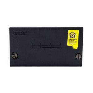 Image 4 - Sata Ağ Adaptörü adaptörü Sony PS2 Yağ Oyun Konsolu IDE Soket HDD SCPH 10350 Sony Playstation 2 Için Yağ Sata soket
