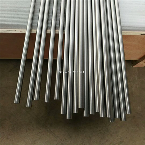 Titanium Grade 2 (Ground annealed) Round bar solid Diameter 8mm  20kg wholesale ,FREE SHIPPINGTitanium Grade 2 (Ground annealed) Round bar solid Diameter 8mm  20kg wholesale ,FREE SHIPPING