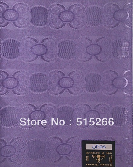 Free Shipping by DHL,sego headtie jubilee for party High quality unisex sego headtie,5bags/set, 2pcs/bag,HT0092 lilac