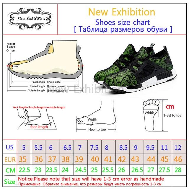 Новая выставка 2019 легкая Мода дышащая защитная обувь мужчины стальной носок анти-разбив тапки рабочие защитные сапоги 35-46 5