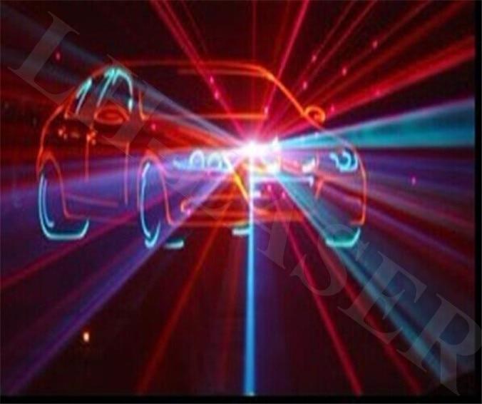 HTB1xOS7m CWBKNjSZFtq6yC3FXae - 500mw RGB animation analog modulation laser light show /DMX,ILDA laser/disco light /stage laser projector