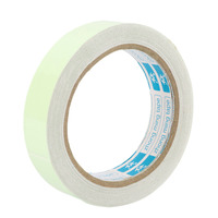 Dropshipping 20MM 10M Luminous Tape Self-adhesive Glow In Dark Safety Stage Home Decorations  BEST Measuring Tools