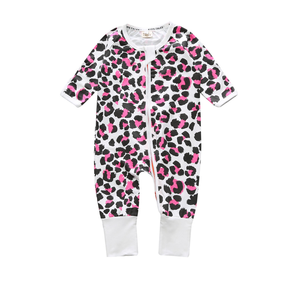SR129 Baby rompers long sleeve Girl Clothing Overalls Autumn children set of clothes newborn baby clothes cotton baby rompers baby rompers long sleeve baby girl clothing jumpsuits children autumn organic cotton clothing set newborn baby clothes yjm101