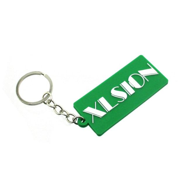 Online Shop XLSION 5x Oil Filters For Suzuki DRZ 400 400E 400S 400SM ...