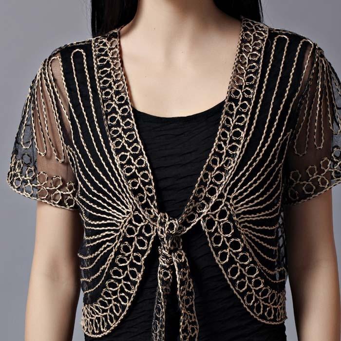 Aliexpress.com : Buy 2017 High quality Summer Fashion Womens ...