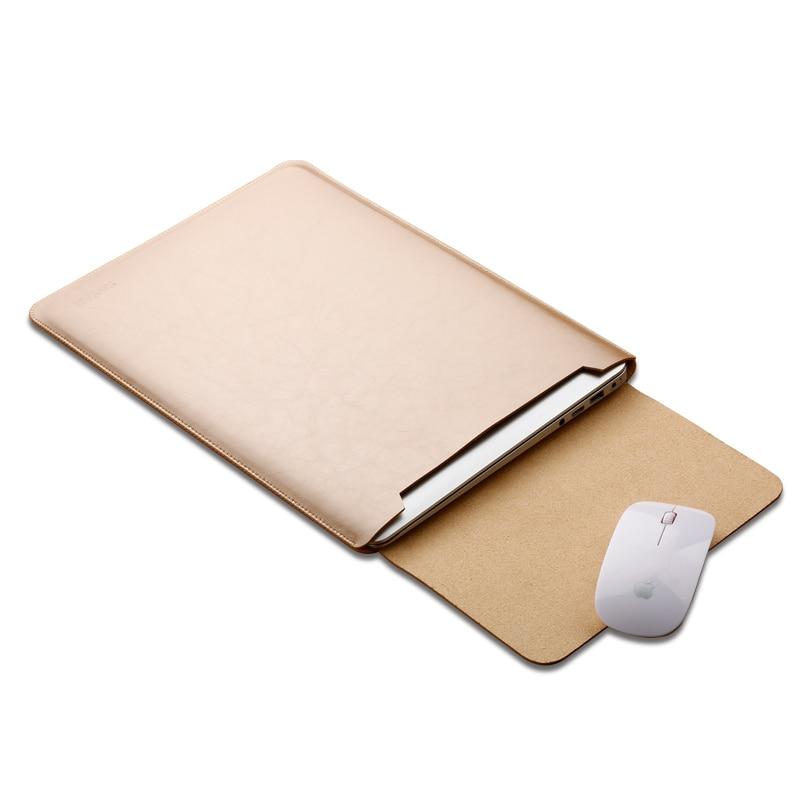Laptop Bags For Lenovo 13.3
