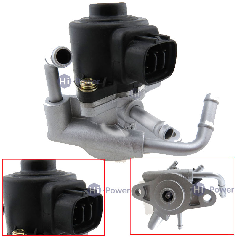 Idle Air Control Valves Oem 22270 62020 2227062020 Fits For Toyota Rhaliexpress: 1992 Toyota Camry V6 Idle Air Control Valve Location At Gmaili.net
