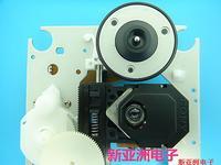 Oryginalny do ACCUPHASE DP 500 CD ODTWARZACZ DVD soczewka lasera Lasereinheit montaż DP500 optyczne Pick up bloku optycznej jednostki w Odtwarzacze DVD i VCD od Elektronika użytkowa na
