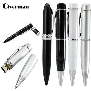 New Student Gift Ballpoint Pen