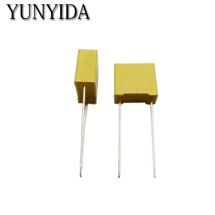Nº Buy capacitor 154k and get free shipping - 3h31d57j
