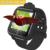 2017 novo smart watch crianças dos miúdos ar 3g gps wif toque SIM Monitor de Localizador Localizador Rastreador Anti Perdido SmartWatch pk q50 q90 q80