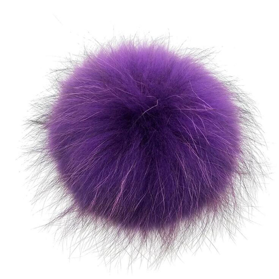 3 Purple