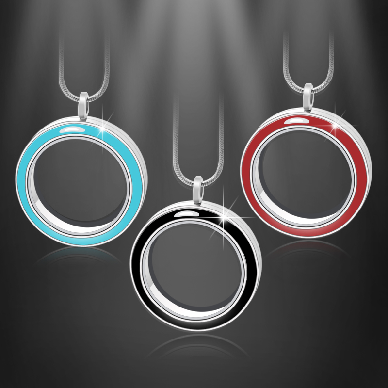 buy wholesale floating charm locket from china