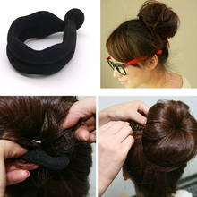Women Hair Twist Hair Styling Tools