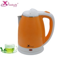 1500W Electric Kettle Quick Heating Kettles Safe Auto Off Function 1 8 L Stainless Steel Kettles