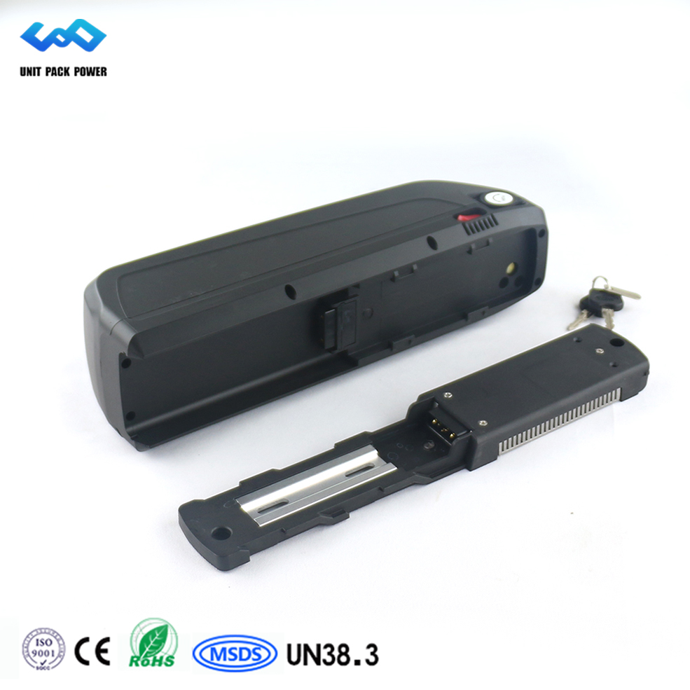 US EU No Tax Electric bicycle 36V 17Ah lithium ion battery for bafang BBS02 36v 500w mid crank motor 8fun mid drive motor free customs taxes and shipping 36v 10ah lithium ion battery for eclctric bike with 36v 8fun bbs02 350w 500w motor with charger