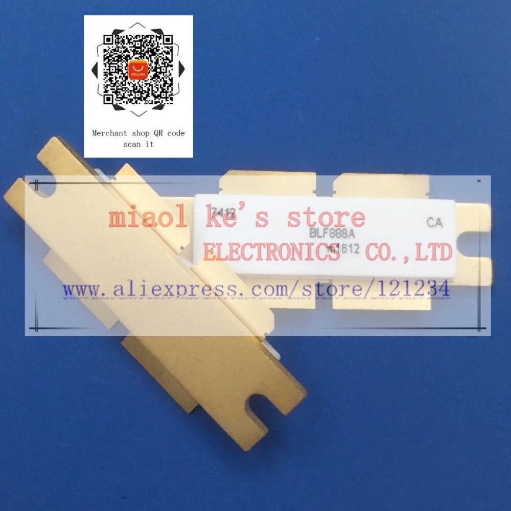 original transistor