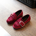 2017 Новая коллекция весна Лето Осень Дети Shoes Классический Cute Shoes For Kids Girls Shoes Мода Кроссовки Размер