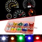 Car Auto T5 T10 LED ...