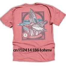 250dc32ed0611 Los hombres t camisa camiseta camisetas tee negro Fripp  locura-Mallard-comino. confort