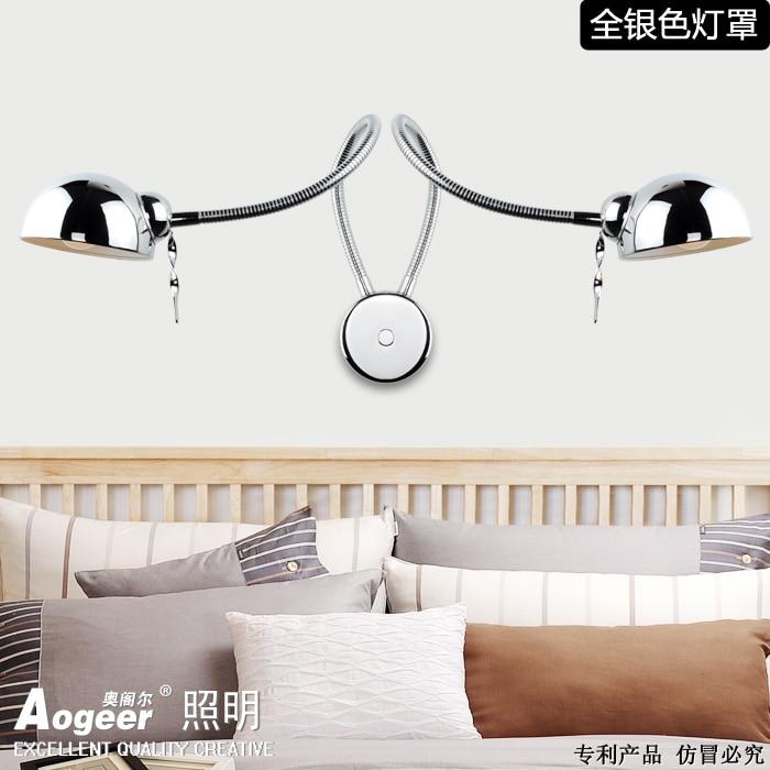online cheap slaapkamer hang lamp aliexpress alibaba group