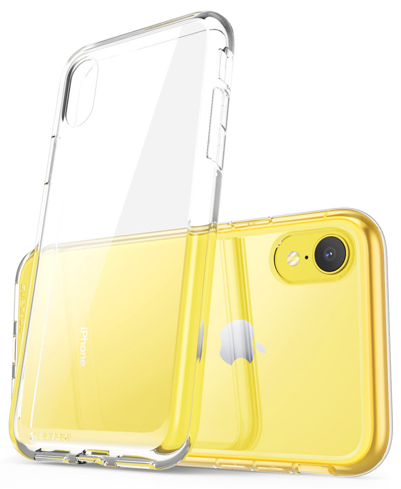 yellow protective case for iphone