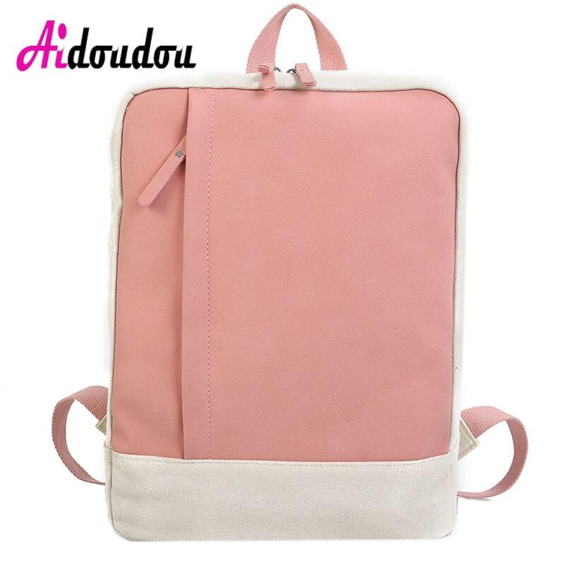 8f6178d164 Comprar Mochila mujeres Mochila diseñador marca de lujo femenino Mochila  escolar Mochila para adolescentes mochilas de lona Mochila Online Baratos .