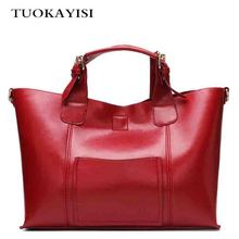 LUXURY Genuine Leather Women Shoulder Bag Brand Designer Cowhide genuine leather handbags Skin Crossbody bag sacoche homme cuir
