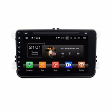 Octa Core 2 din 8″ Android 8.0 Car Radio DVD GPS for VW Skoda Octavia Golf 5 Golf 6 Caddy Passat Tiguan Touran Jetta Seat Polo