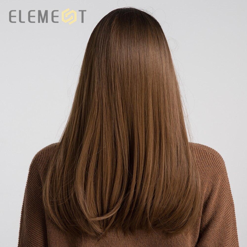 Element 18 2