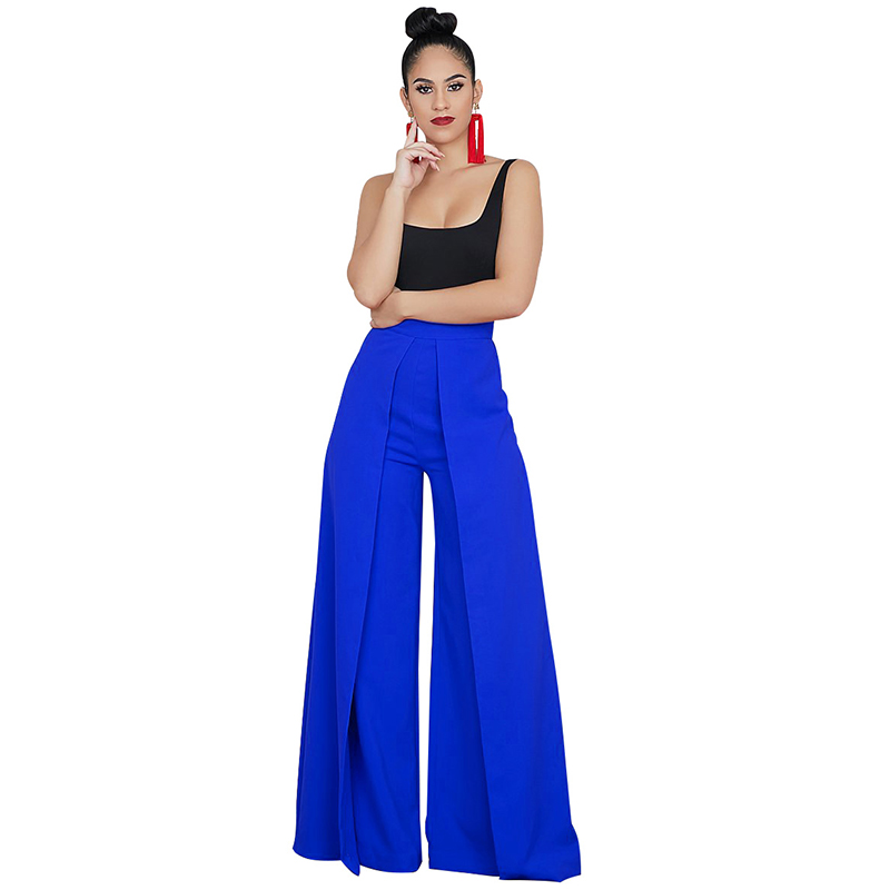 797ef495c3d top 10 high waist baggy list and get free shipping - f6a105m7