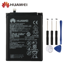 Original Replacement Battery Huawei HB405979ECW For NOVA Enjoy 6 7 Glory Play 6S 6A DIG-AL00 Phone 2920mAh