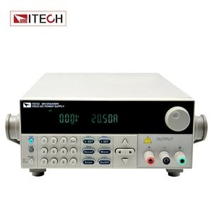 ITECH IT6722 high precision Ad