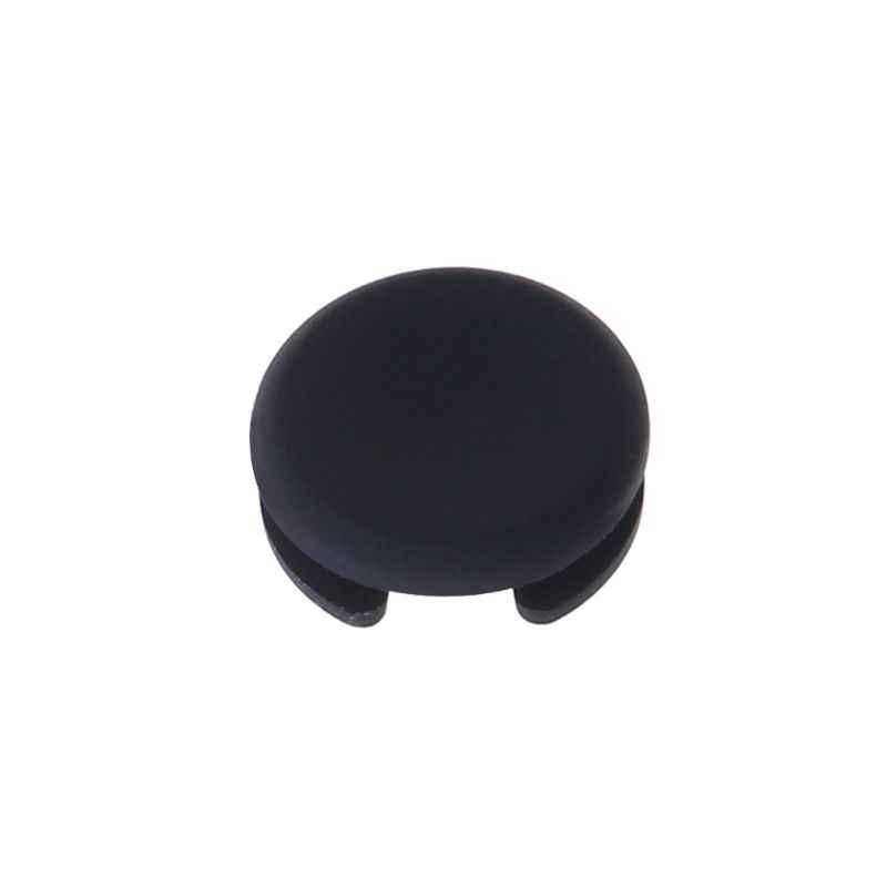 التناظرية المقود الروك كاب متحكم الأصابع xbox one تحكم دائرة سادة زر استبدال إصلاح جزء حالة لنينتندو 2DS 3DS XL 3DSLL