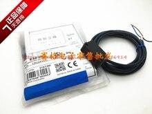 Sensor de interruptor fotoeléctrico E3Z D61 E3Z R61 E3Z D62 E3Z D81 E3Z R81 E3Z D82