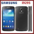 "Original mobile phone Samsung I9295 I537 Galaxy S4 Active Quadcore 16G ROM 2G RAM 5.0"" TouchScreen 4G Android phone"