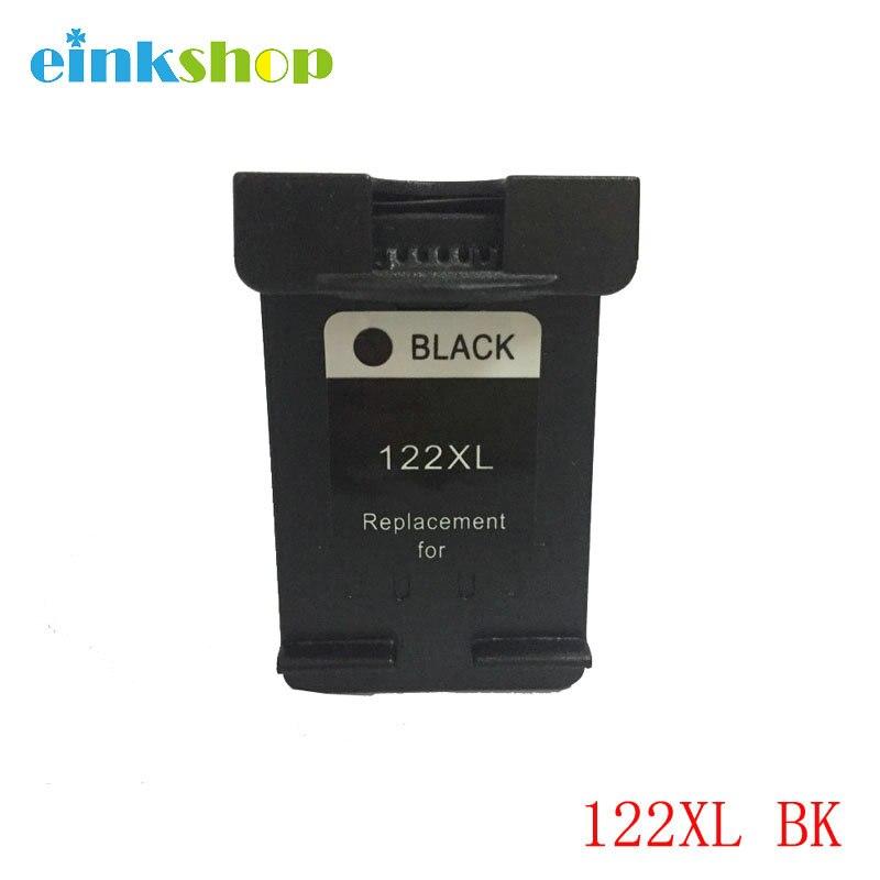 Чорнильний картридж сумісний з 122XX - Офісна електроніка