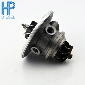 Chra For SAAB 9-5 3.0 T V6 B235E 147KW-200HP 1998-2001 turbolader cartridge 452204-5007S turbine rebuild 452204 core chra turbo