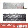 RU Russian FOR MSI GE60 GT60 GE70 GT70 16F4 1757 1762 16GC GX60 GX70 16GC 1757 1763 backlit laptop keyboard