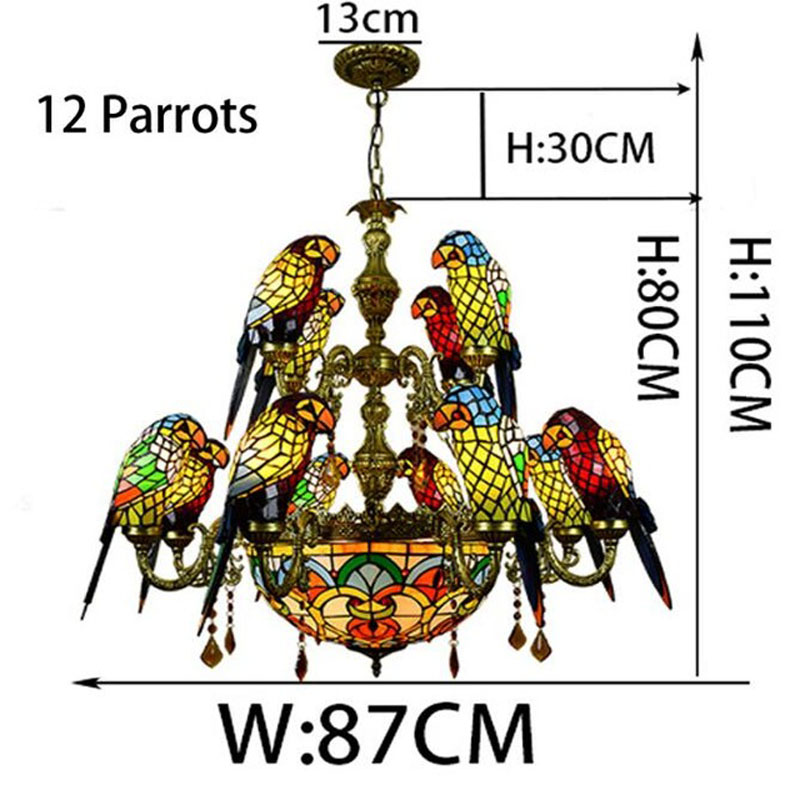 FUMAT-Luxurious-Parrot-Double-deck-Chandeliers-Tiffany-Stained-glass-12-birds-Parrot-Restaurant-Bar-club-Living.jpg_640x640