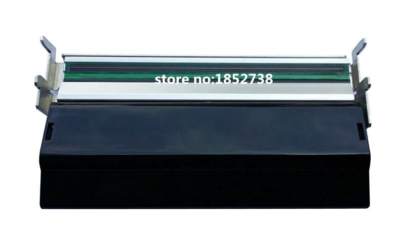 2pcs/lot new compatible For Thermal Printhead ZM400 203DPI Printhead 79800M Druckkopf ZM400 / RZ400 (203 dpi) Print head printer original new printhead for intermec pm4i pf4i 203dpi thermal bacode printer print head printer parts