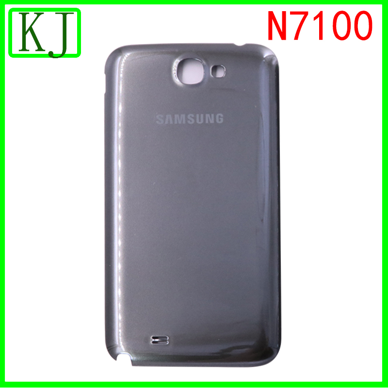 cover samsung note 2 n7100