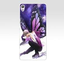 Yuri On Ice Smartphone Case #2