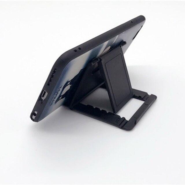 Универсальный сотовый настольная подставка для смартфонов телефон Подставка для планшета мобильный поддержка настольная