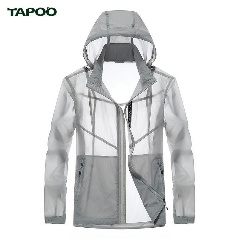 Online Get Cheap Windbreaker Jackets for Man -Aliexpress.com ...