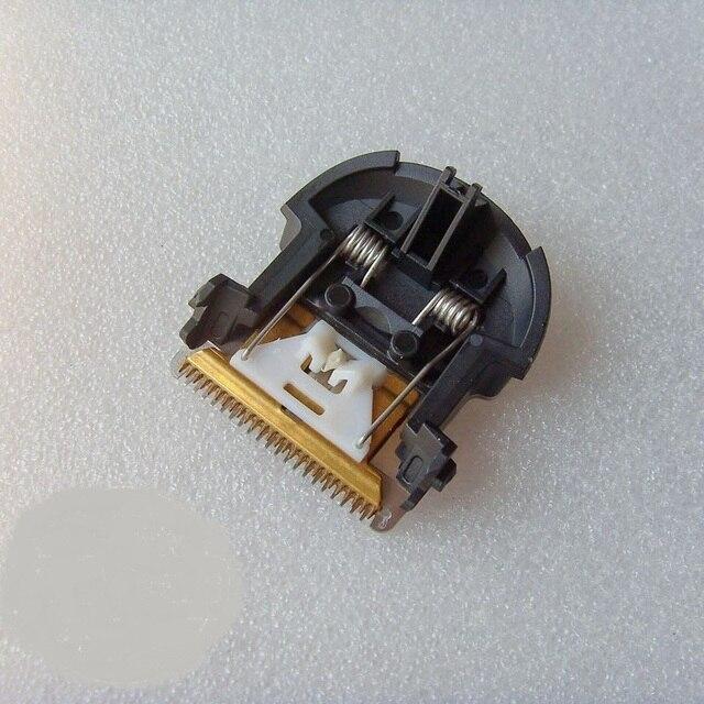 Haarschneider Cutter Barber Kopf Haarschneidemaschine Ersatzklinge für Philips HC3400 HC3410 HC3420 HC3422 HC3426 HC5410 HC5440