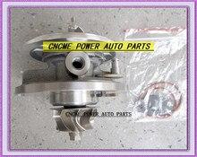 Turbocharger CHRA 49135-00240 49135-05880 49135-05885 49135-05886 49135-05890 49135-00230 11658506892 11657808478 11657797782